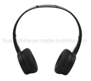 Small Bluetooth Headphone with FM Support TF Card Good Price pictures & photos