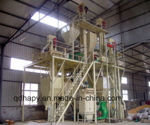 Automatic Feed Pallet Mill for Chicken pictures & photos