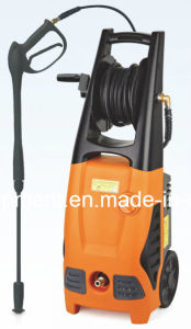 90 Bar Electric High Pressure Washer for Car Washing (Tpw90) pictures & photos