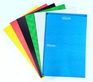 Colorful Ad Printing Kt Foam Boards pictures & photos