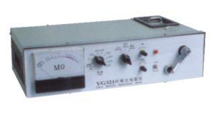 Lab Instrument for Chemical Fiber Resistance Tester