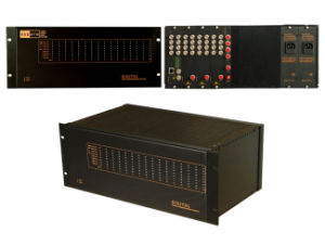32CH Video Fiber Optic Multiplexer (VDS23200)