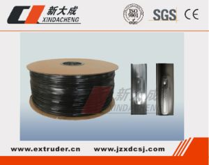 Drip Tape with Flat Drippers for Irrigation Systems pictures & photos