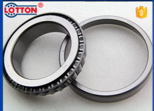 Tapered Roller Bearing 32021 with High Quality
