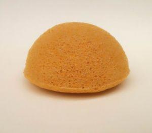 **Wholesale Cellulose Facial Sponge Konjac Sponge Deep Cleansing Sponge Best Products for Import pictures & photos