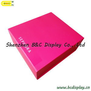 Folding Box / Craft Box (B&C-I007) pictures & photos