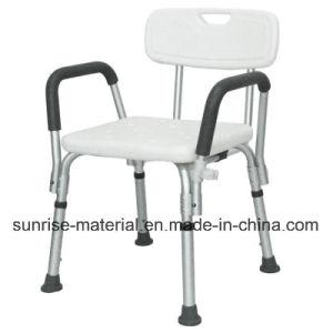 Aluminium Profile for Bath Bench pictures & photos