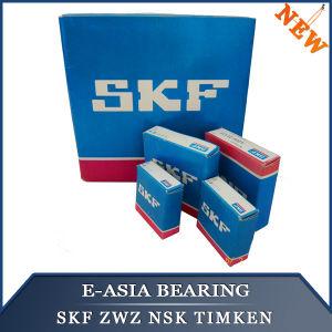 SKF Bearing NSK Bearing NTN Bearing Timken Bearing Koyo Bearing Pillow Block Bearing pictures & photos