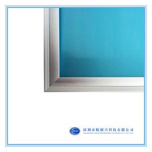 LED Panel Aluminum Frame