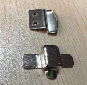 Professional Sheet Metal Stamping Part