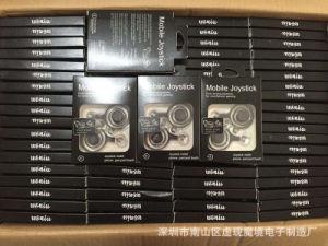 Stick Game Joystick Game Controller pictures & photos