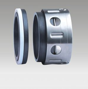 Mechanical Seal (John Crane Type 9)