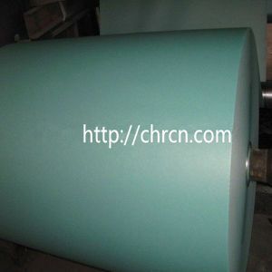 B Class DMD 6630 Electrical Insulation Paper pictures & photos
