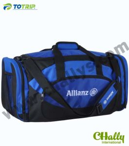 Customer 30L Shoes Compartment Sport Quality Bag