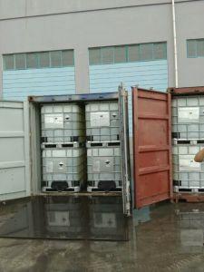 Acetoxyacetyl Chloride CAS No13831-31-7 Acetoxyacetyl Chloride pictures & photos
