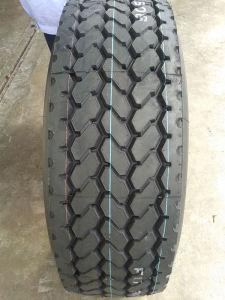 Barkley Bl606 Radial Truck Tyre, 385/55r22.5, 385/65r22.5, 425/65r22.5, 445/65r22.5