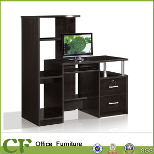 Home Furniture Computer Table Design (CF-C03401) pictures & photos