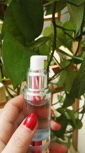 Factory Wholesale Hyaluronic Acid Serum pictures & photos