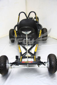 High Quality Go Kart Car Prices pictures & photos