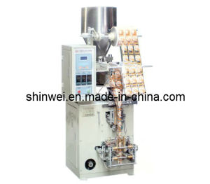 Automatic Granule Packaging Machine (Yl-320) pictures & photos