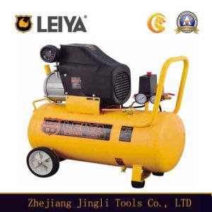 Air Compressor (LY-5P) pictures & photos