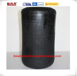 E270 Air Spring Rubber Air Bag Air Suspension for Toyo Truck Parts pictures & photos