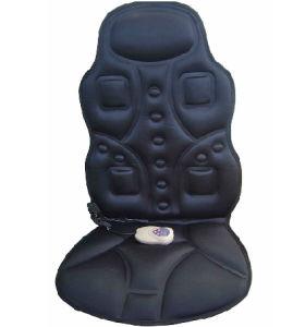 Micro-Computer Car Seat Car Cushionmassage Cushion (TL-2005Z-D)