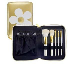 5PCS Luxurious Make up Kit Set (JDK-PSJ925)