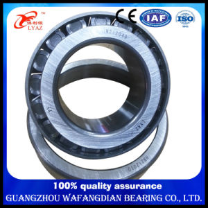 Hm212049-Hm212010, Tapered Roller Bearing pictures & photos