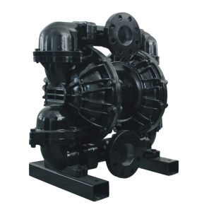 Air Operated Diaphragm Pump (RD80) pictures & photos