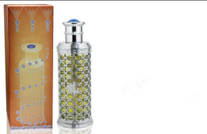 Long Lasting Man Perfume for Special Fashion pictures & photos