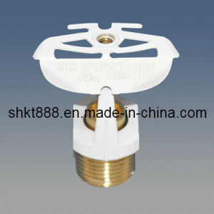 UL Sprinkler (White Painting) pictures & photos