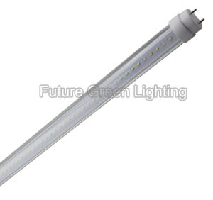 20W LED Tube Light pictures & photos