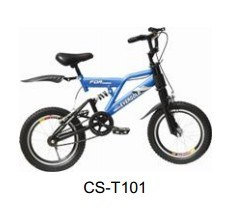 Strong Quality Bicycle CS-T101 in Hot Selling pictures & photos