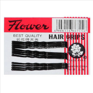 Hairgrip for Hair Salons (7015p) pictures & photos