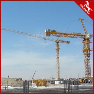 Truemax Topkit Tower Crane (TC6016) pictures & photos