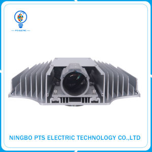 High Quality Waterproof Outdoor IP65 High Lumen Bridgelux 110 Watt LED Street pictures & photos
