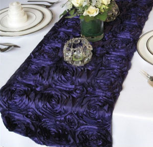 code Table Runners, Wedding  runner  table China  Runners Table Table Wedding hs Runners