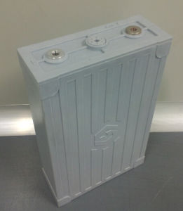 Lithium Battery 200ah