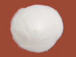 Fused Silicon Dioxide Flour