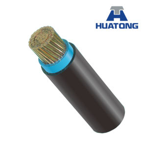 15kv, 30kv 1c500sqmm Power Cable for Nicaragua pictures & photos