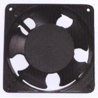 AC Square Fan 120X120X38mm 5 Wings pictures & photos