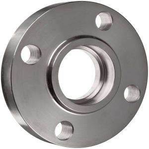 OEM Stainless Steel Flanges for Connect pictures & photos