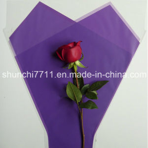 High Quality Flower Packing pictures & photos