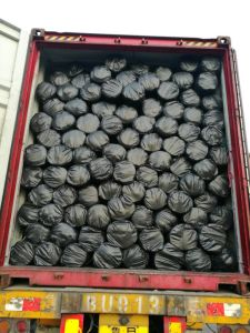 PP Woven Geotextile/PP Weed Control Fabric/PP Ground Cover pictures & photos