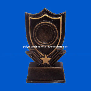 OEM Trophy of Awards Souvenir pictures & photos