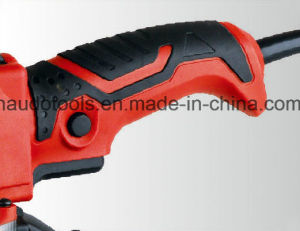 Electric Wall Polisher Drywall Sander Dmj-700d-2 pictures & photos