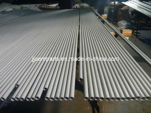 Ra333 Tubes/Tubings (UNS N06333, 2.4608, Alloy 333) pictures & photos