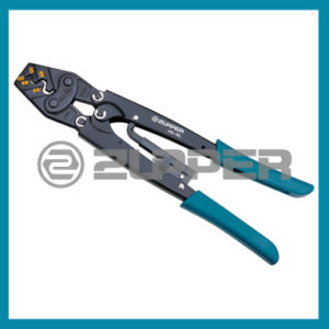 china manual crimping tool hd 16l china crimping tool connector tool. Black Bedroom Furniture Sets. Home Design Ideas