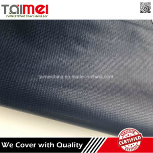 China Top Selling Blue Truck Tarpaulin Material Manufacturer pictures & photos